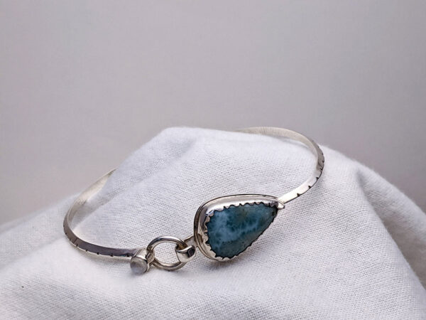 moonstone bracelets
